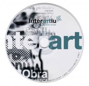 CDROM_InterARTiu