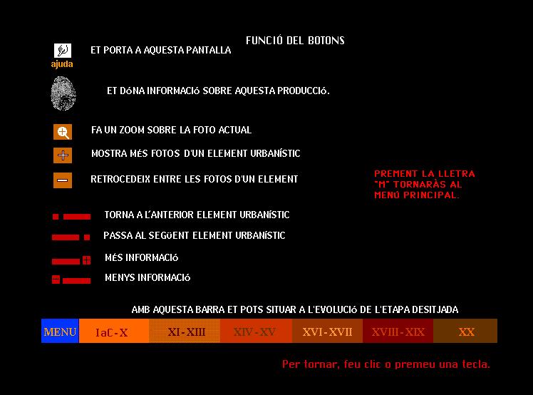 menu_ajuda