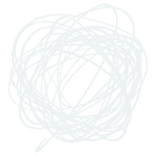 Logotip esguard.net