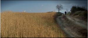 Captura de pantalla 2014-12-29 a les 18.38.29