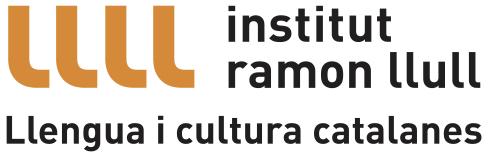 Promoció de la cultura catalana